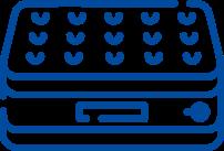 colchao-azul